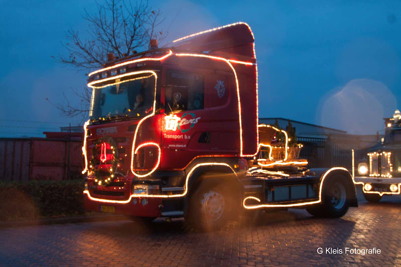 Trucks By Night 2015 - IMG_3450.jpg