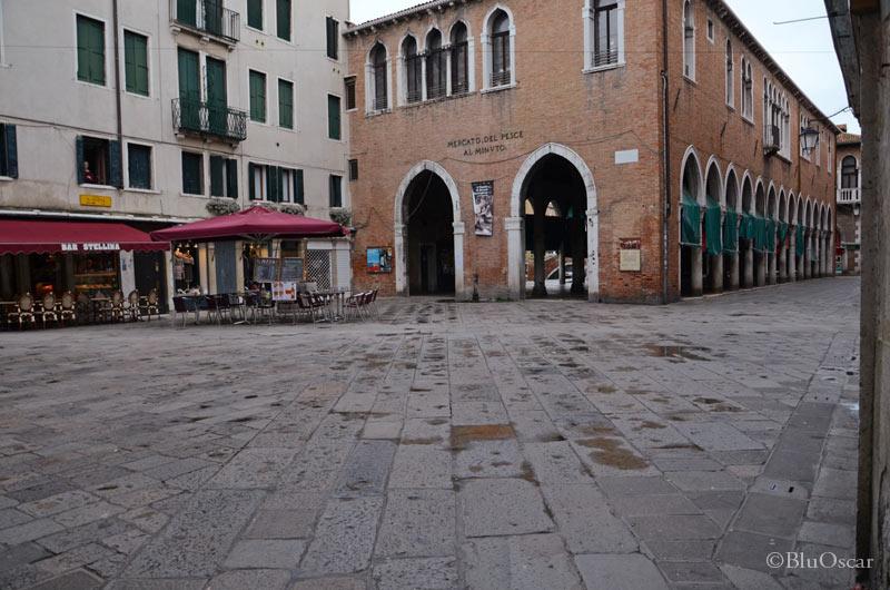 Venezia come la vedo Io 25 11 2013 N 8