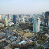 2014 Japan - Dag 3 - danique-DSCN5659.jpg