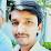 Sidharth Degil's profile photo