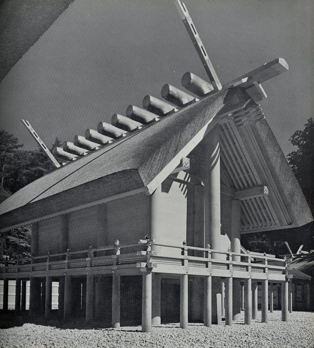 ise-shrine-23