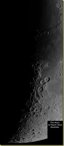 14 March 2016 Moon terminator JPEG