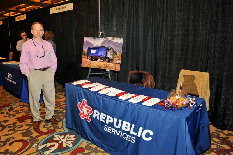 2014 State of the State and Multi-Chamber Business Expo - 140114-TucsonChamber-StateOfState-006.jpg