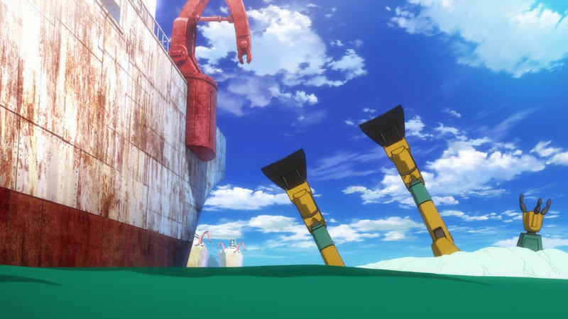 Gargantia on the Verdurous Planet - 06 - gargantia06_021.jpg