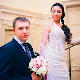 свадьба_Евгений_Альбина_028.jpg