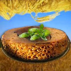 Рецепт приготовления пастa по-сицилийски