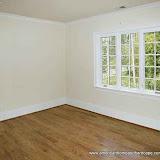 Interior - 7107_Broxburn_Drive_18797_041.jpg