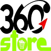 360Store