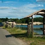 20150617_Fishing_Oleksandriya_009.jpg