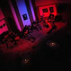 jazzklub-54.jpg