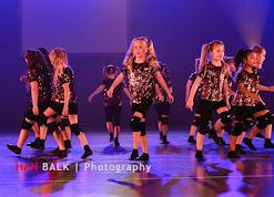 Han Balk Voorster Dansdag 2016-5014-2.jpg