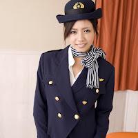 [DGC] No.690 - Reimi Tachibana 橘麗美 (103p) 73.jpg
