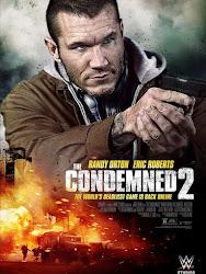 The Condemned 2- Desert Prey - Hành Trình Vượt Ngục 2