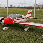 CADO-CentroAeromodelistaDelOeste-Volar-X-Volar-2050.jpg