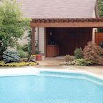 images-Pool Environments and Pool Houses-Pools_b10.jpg
