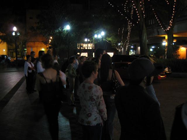 art-walk-03-05-08 - IMG_0888.jpg