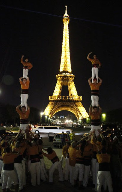 Sagals dOsona a París - 100000832616908_658539.jpg