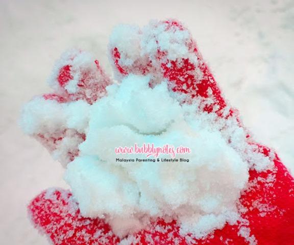 SNOWALK I-CITY (15)