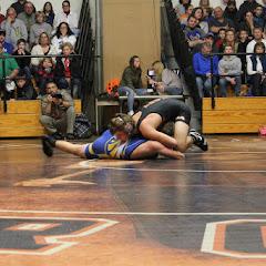 Wrestling - UDA vs. Line Mountain - 12/19/17 - IMG_6167.JPG