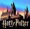 Harry Potter Hogwarts Mystery Mod Menu v2.8.0 Diamantes, Livros, moedas, Dinheiro infinito [Mod Menu]