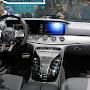 2019-Mercedes-AMG-GT-4-Door-Coupe-12.jpg