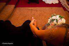 Foto 0909. Marcadores: 29/10/2011, Casamento Ana e Joao, Rio de Janeiro