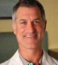 Dr. Jason Hirsch(2)
