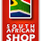 South African Shop's profile photo