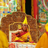 Kalachakra for World Peace teaching by H.H. the 14th Dalai Lama in Washington DC July 6-16th. - Sonam%2BZoksang_1311704099557.jpg
