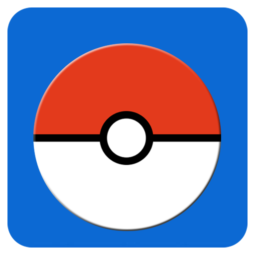 GAME hints for Pokémon GO
