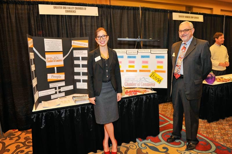 2014 State of the State and Multi-Chamber Business Expo - 140114-TucsonChamber-StateOfState-060.jpg