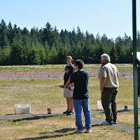 Shooting Sports Aug 2014 - DSC_0311.JPG