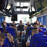 Seniors Masculins 1 (19) à Pays-Nuiton (27) (GJ 28-05-16)