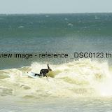 _DSC0123.thumb.jpg