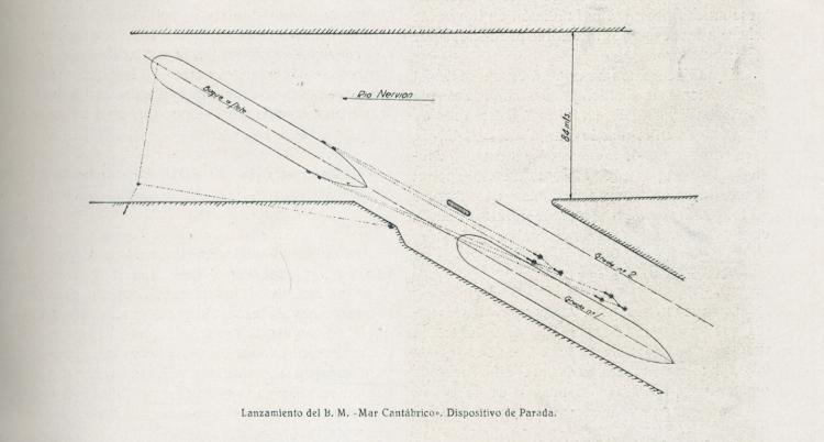 Revista Ingenieria Naval. Febrero de 1930.png