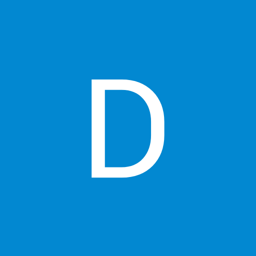 user Dave Neighbors apkdeer profile image