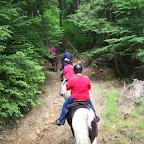 Rays Ride June 08 037.jpg