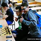 szachy_2015_16.jpg