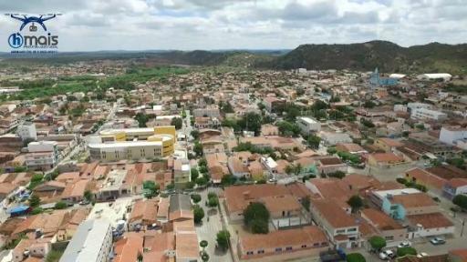 Município de Sumé liderou ranking de empregos na região do Cariri em 2019, segundo dados do Ministério da Economia