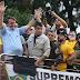 Política| PSDB, PSD, SD e MDB já cogitam impeachment de Bolsonaro