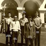 1959-classards.jpg