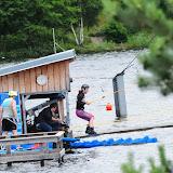 20130623 Erlebnisgruppe in Steinberger See (von Uwe Look) - DSC_3856.JPG