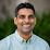 Neil Patel's profile photo