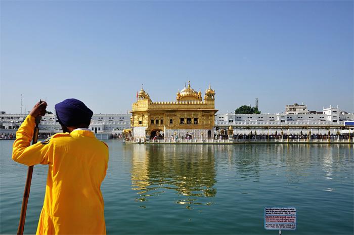 Amritsar03.JPG