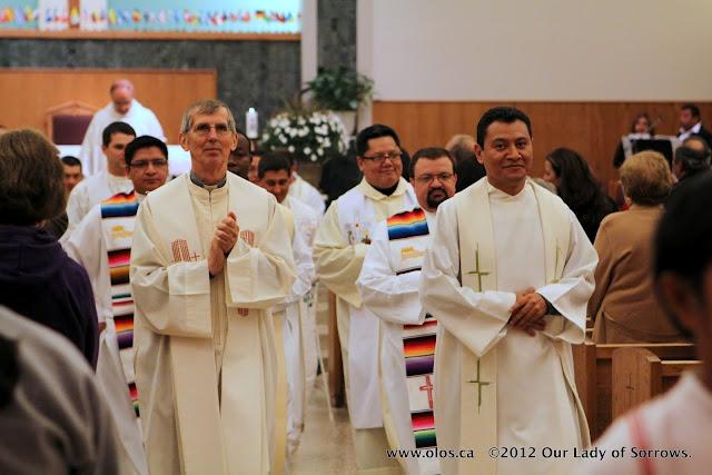 Padres Scalabrinianos - IMG_2965.JPG