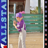 baseball cards - IMG_1463.JPG