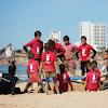 Sand practice 3.jpg