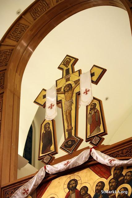 Feast of the Resurrection 2012 - IMG_6018.JPG