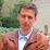 Roman Ivanov's profile photo