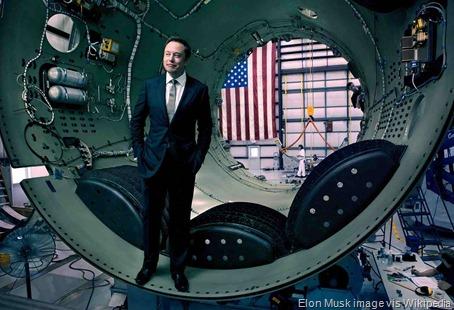 Elon_Musk_BFR